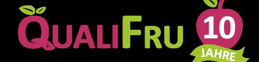 Qualifru – Bewässerung + Witterungsschutz